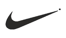 5791f97deac7 nike. Nike – всемирно известный американский бренд, специализирующийся на  моделировании, производстве и распространении спортивной одежды ...