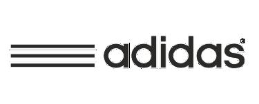 d3ab78028d20 На протяжении уже более 80 лет компания «Adidas» является символом успеха в мире  спорта. Ее история началась в 1920 году, когда молодой сапожник из ...