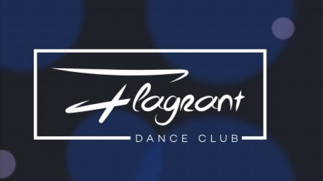 Flagrant Dance Club